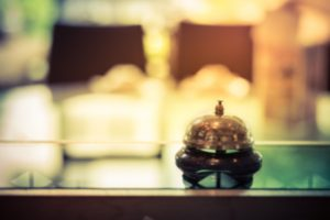 Casa Verde ξενοδοχείο στο Λαγκαδά για τις διακοπές σας